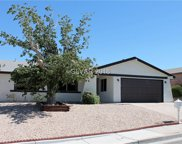 622 WINCHESTER Drive, Henderson image