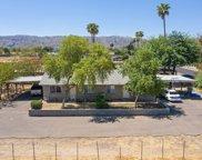 6417 S 10th Street Unit #-, Phoenix image