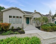 839 Creed Rd, Oakland image
