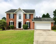 4714 Mill Pond Court, Grovetown image