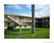 9203 Nw 38th Dr Unit #12, Coral Springs image