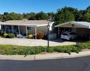 18218 Paradise Mountain Rd Unit #Space 169, Valley Center image