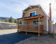 46793 Skyview Drive, Big Bear City image