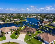 4601 SW 25th PL, Cape Coral image