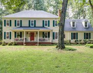 13901 Beechwood Point Road, Midlothian image