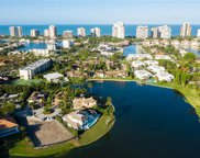 4128 Willowhead Way, Naples image