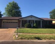 2379 England Town  Road, St Louis image