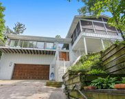 11 E Lake Front, Beverly Shores image