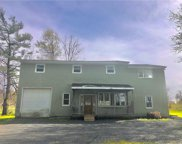 1610 Albany Post  Road, Wallkill image
