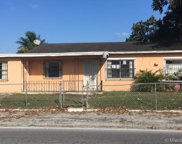 8145 Nw 32nd Ave, Miami image