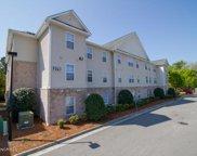 376 S Kerr Avenue Unit #204, Wilmington image