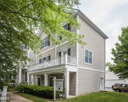 628 BRIGHT MEADOW MEWS, Gaithersburg image