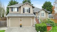 1716 57th Ave NE, Tacoma image