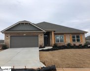 700 Butterfly Lake Court Unit Lot 141, Greenville image