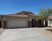23272 S 222nd Street, Queen Creek image