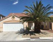4412 Kalamazoo Street, Las Vegas image