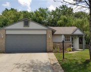 4203 Stone Mill  Drive, Indianapolis image