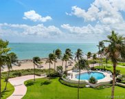 7757 Fisher Island Dr Unit #7757, Miami Beach image