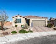628 Desert Senna Avenue, North Las Vegas image