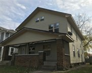831 Lincoln  Street, Indianapolis image