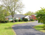 2330 Section  Road, Amberley image