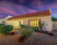 7643 E Bonita Drive, Scottsdale image