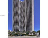 17201 Collins Ave Unit #PH4104, Sunny Isles Beach image