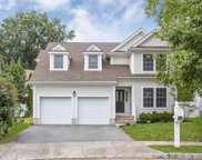 9 Holly Ct, Bloomfield Twp. image
