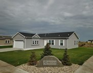 3200 15th St Nw, Minot image