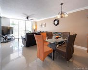 9430 Poinciana Pl Unit #417, Davie image