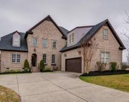 3005 Mickey Rd, Spring Hill image