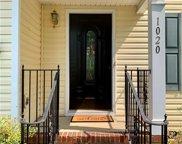 1020 Meadowbrook  Lane, Concord image