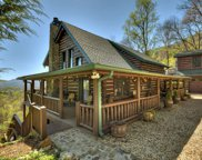 857 Lakeview Drive, Blue Ridge image