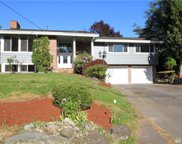 10424 9th Ave S, Seattle image