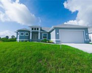 3611 8th ST SW, Lehigh Acres image