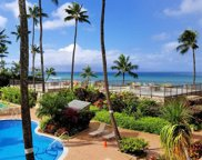 3823 Lower Honoapiilani Unit 203, Lahaina image