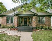 5516 Richmond, Dallas image