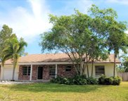 6630 Mango Circle, Lake Clarke Shores image