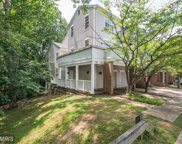 21 CRESTED IRIS COURT, Montgomery Village image