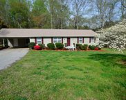 4659 Schirra Ct, Spartanburg image