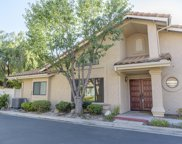 15660 Via Calanova, Rancho Bernardo/Sabre Springs/Carmel Mt Ranch image