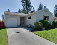 4107 S Perry, Spokane image