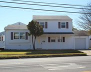614 N Somerset Ave, Ventnor Heights image