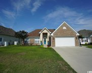 268 Jessica Lakes Dr., Conway image