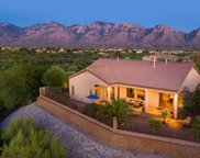 12865 N Mystic View, Oro Valley image