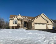 4394 221st Street N, Forest Lake image