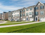 102 Pinnacle Place, Sewell image