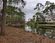 7 Berkshire Court, Hilton Head Island image
