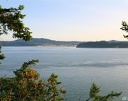 0 Lot 83 Holiday Blvd, Anacortes image