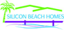 Homes In LA Silicon Beach Logo